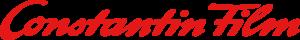Logo-Constantin_rot