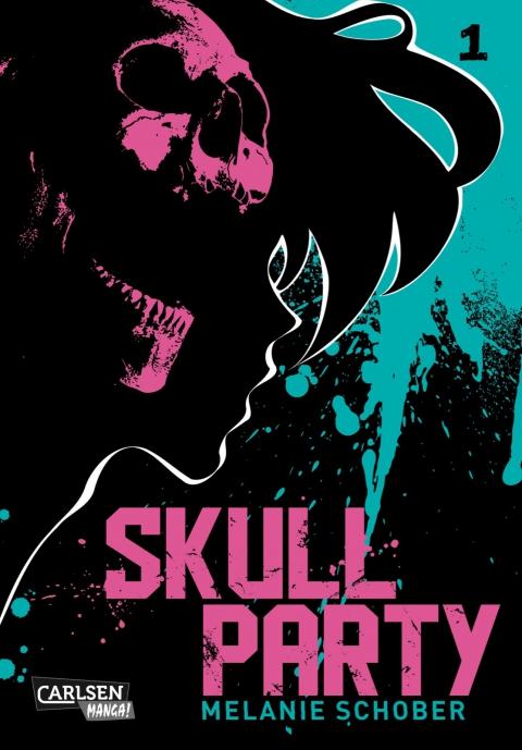 SkullParty