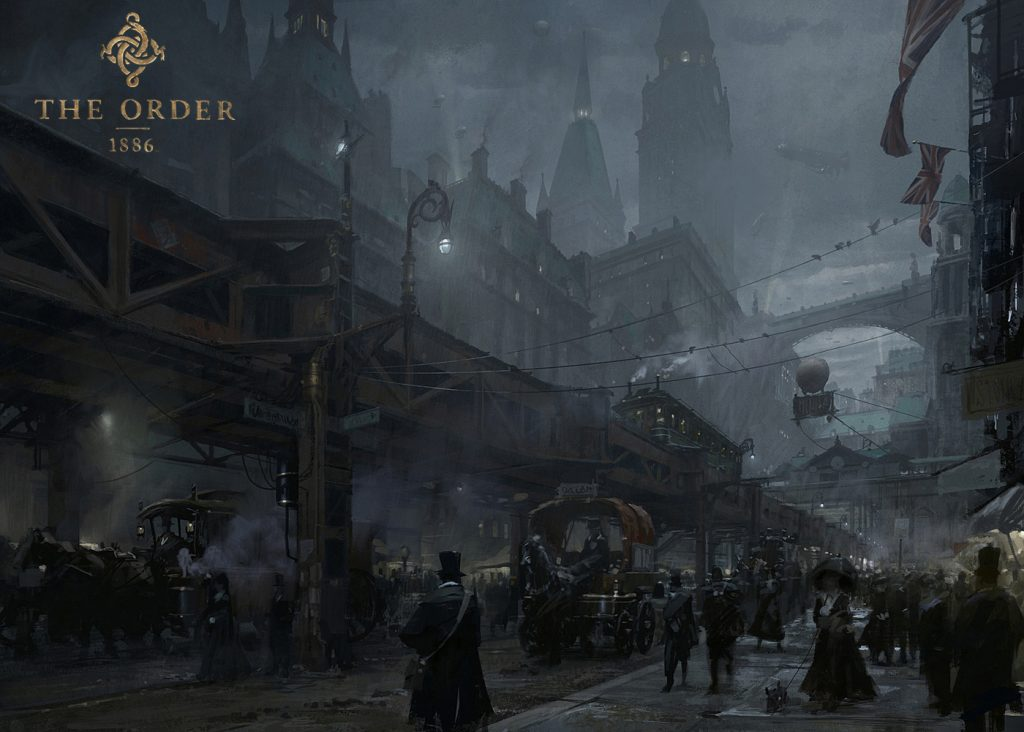 The-Order-1886-p3