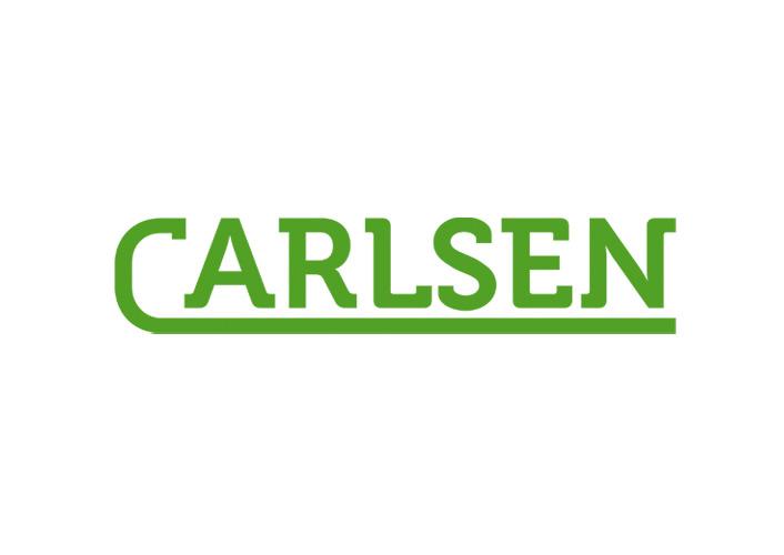 carlsen_logo_01