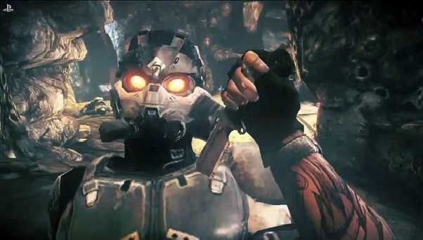killzone-mercenary-gets-new-trailer-screenshots-and-release-date