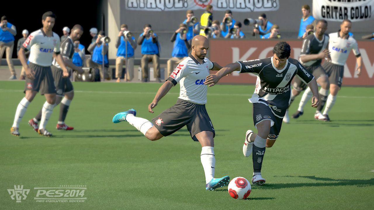 pro-evolution-soccer-2014-playstation-3-ps3-1375273369-021