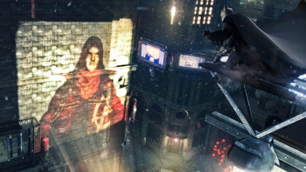 Batman__Arkham_Origins_13690746032694