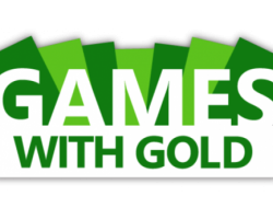 Games-with-gold-620x346