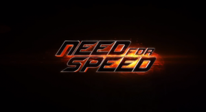 Need-for-Speed-movie-logo
