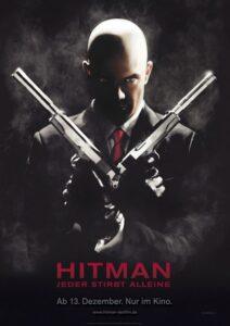 hitman_poster02