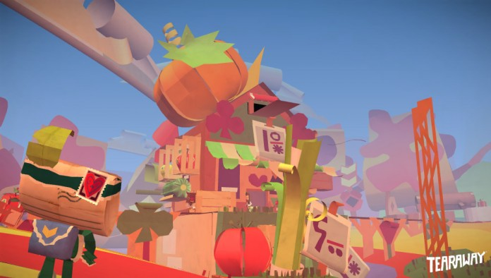 tearaway-screens-web-05_thumb