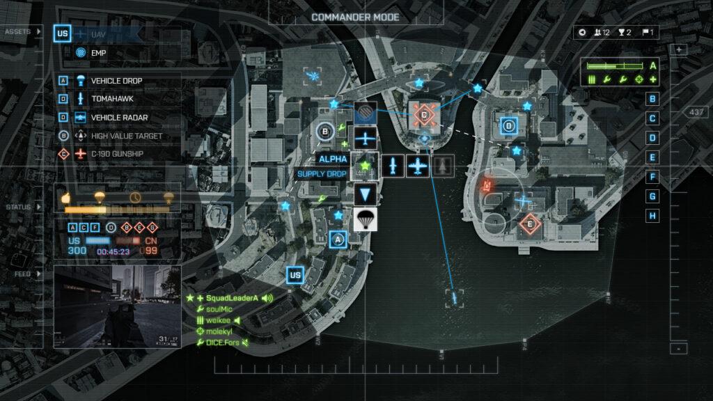 BF4-Commander_Mode_01