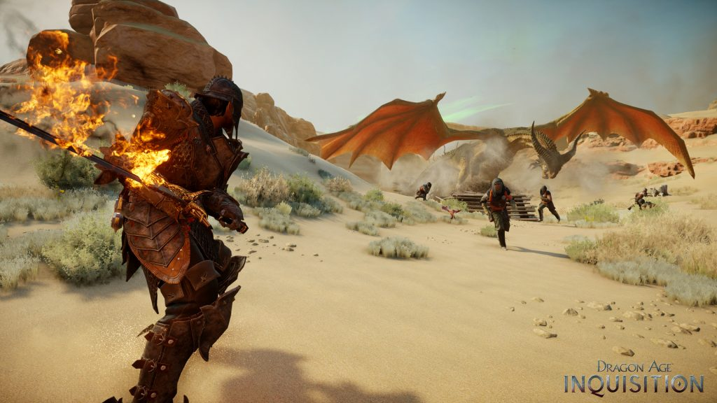 DAI_Dragon_Attack-pc-games