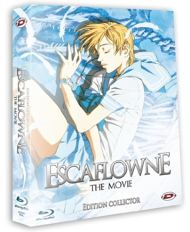Escaflowne_Movie