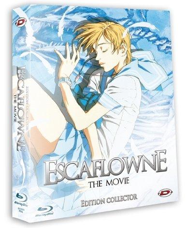 Escaflowne_Movie