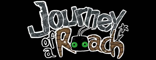 Journey-of-a-Roachlogo