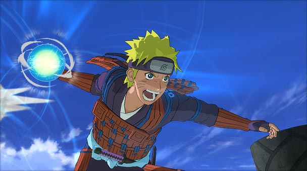 Naruto-Shippuden-Ultimate-Ninja-Storm-3-Full-Burst-1