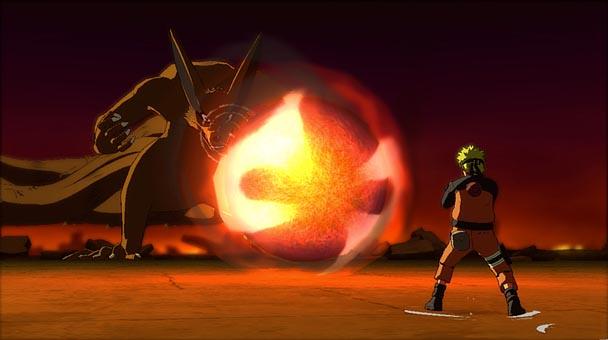 Naruto-Shippuden-Ultimate-Ninja-Storm-3-Full-Burst-2