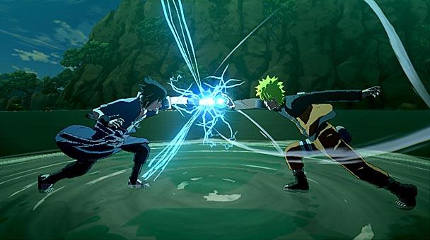 Naruto-Shippuden-Ultimate-Ninja-Storm-3-Full-Burst-4