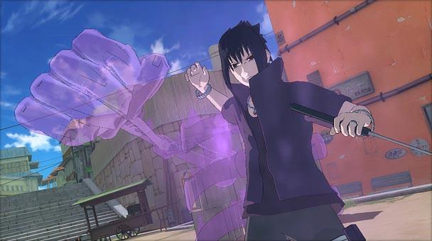 Naruto-Shippuden-Ultimate-Ninja-Storm-3-Full-Burst-6