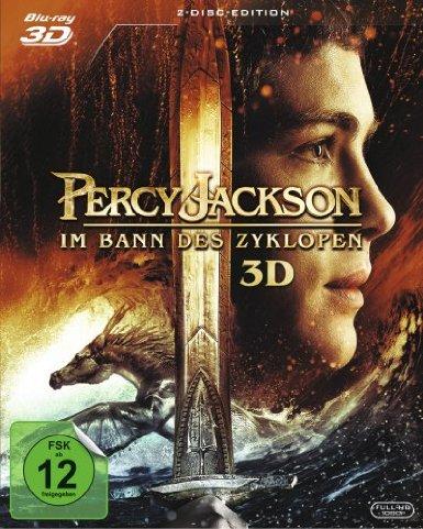 PercyJackson