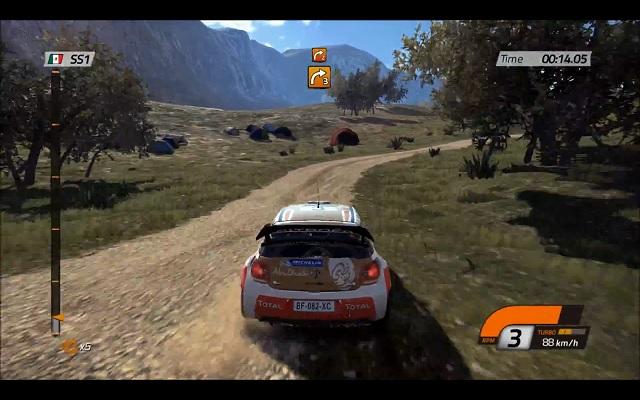 WRC4_2