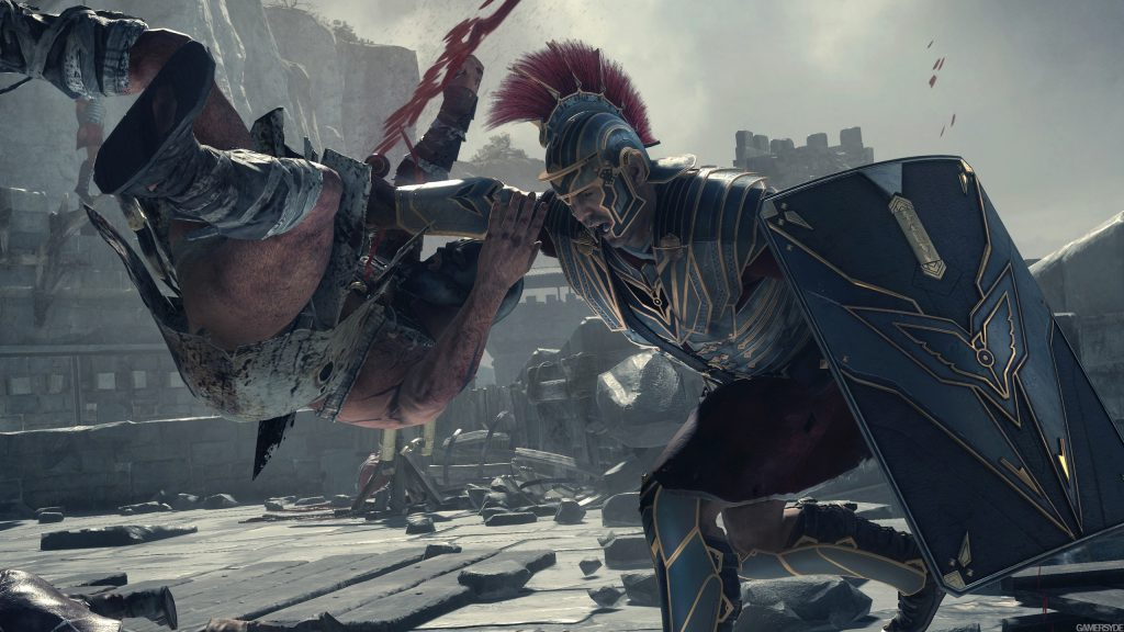 image_ryse_sons_of_ro7wqlt