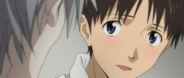 Evangelion_333_You_Can_Not_Redo_Szenenbilder_04.600x600