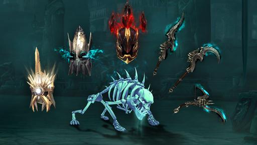 Reaper of Souls 1