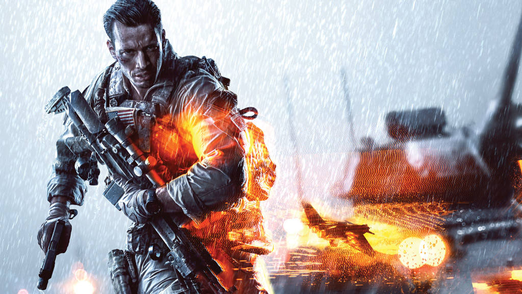 Battlefield4_FeaturedImage