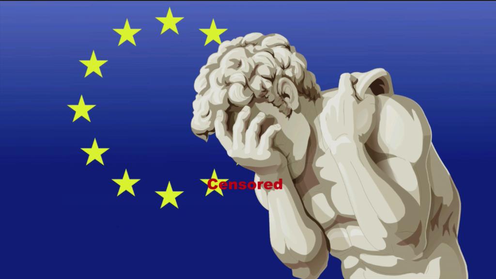 Europe Censored Stick of Truth South Parkc Shot 2014-02-28 09-18-21