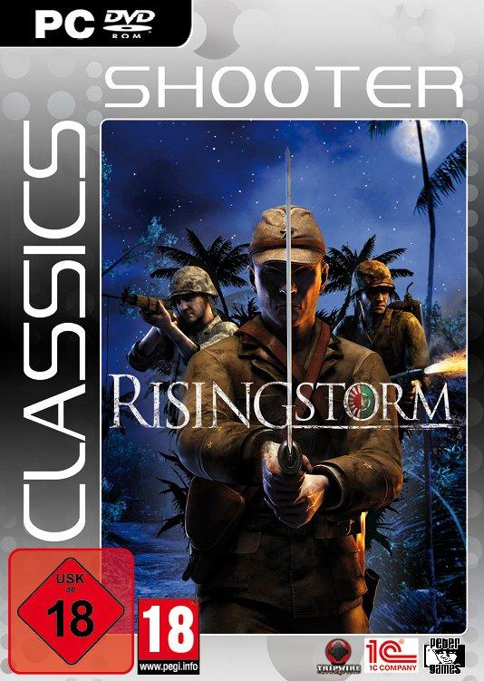 Rising Storm_Classics_Packshot