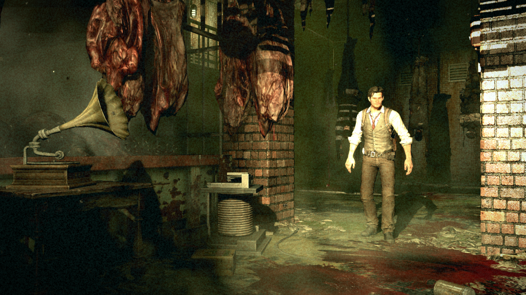 The Evil Within screenshot (3)_1383569101