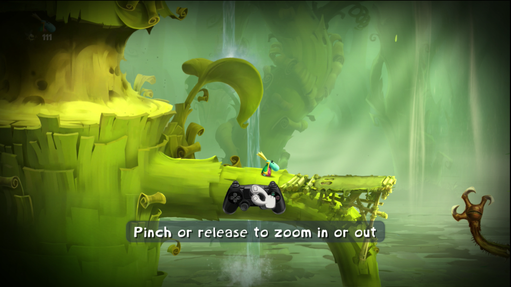 Rayman Legends Ps4 Shot 2014-02-21 02-44-45