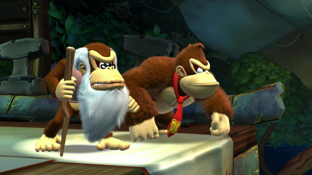 Cranky Kong Shot 2014-02-24 01-19-03