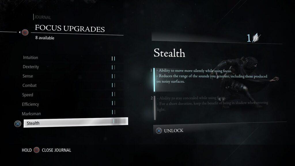 Thief Stealth 2014-02-27 17-17-14-18