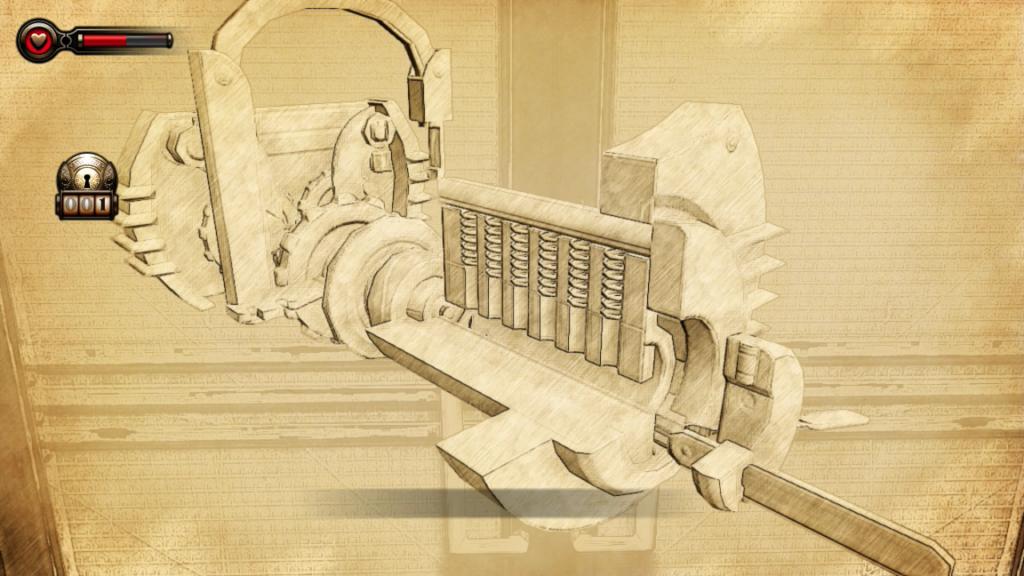 BioShock Burial at sea 2 2014-03-26 05-00-34