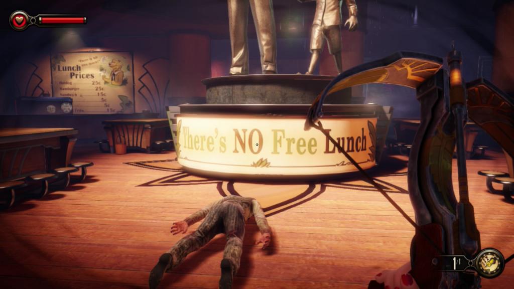 BioShock Burial at Sea 2014-03-26 05-44-15