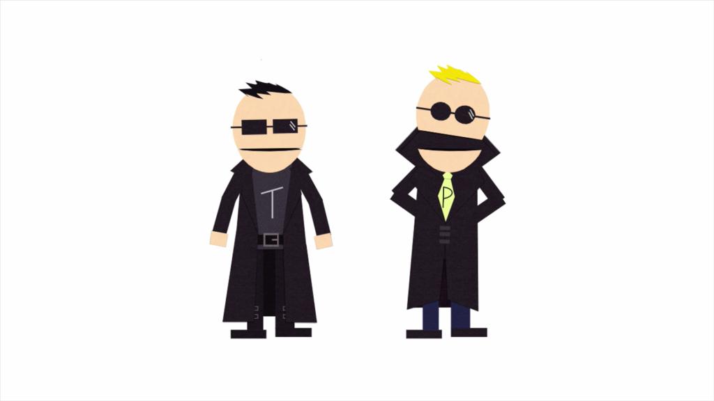 T and P South Park Warfare Screen Shot 2014-03-03 01-53-30