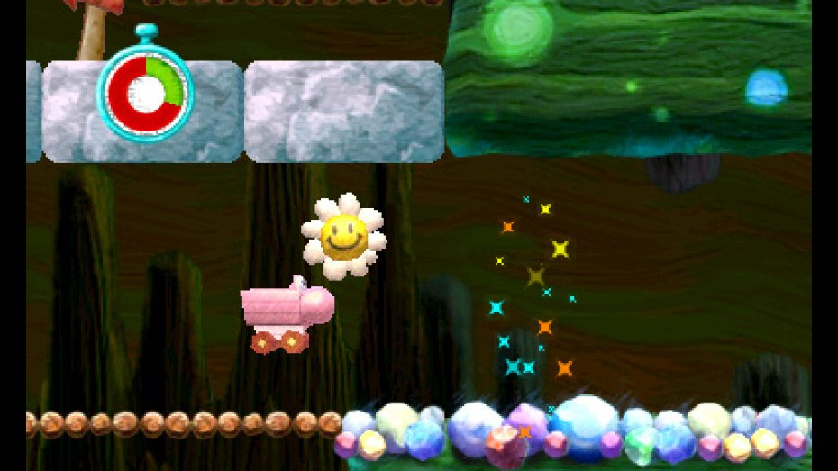 Yoshis-New-Island-05