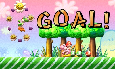 Yoshis-New-Island-Screenshot-04