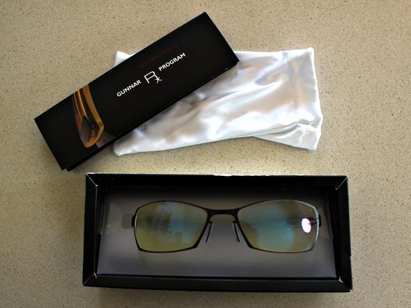 gunner-steel-series-scope-glasses