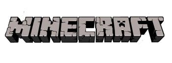 Minecraft_logo(1)