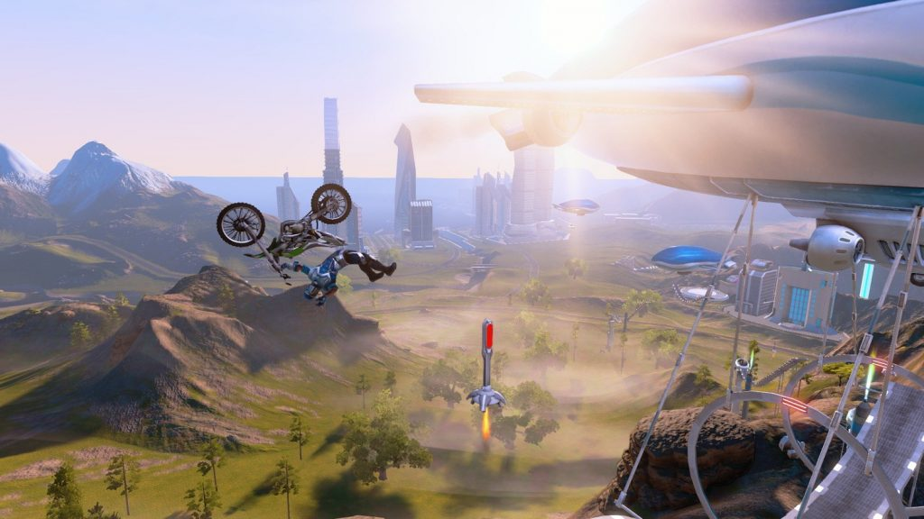 Trials-Fusion-incl-Season-Pass-PS4_mbd_0