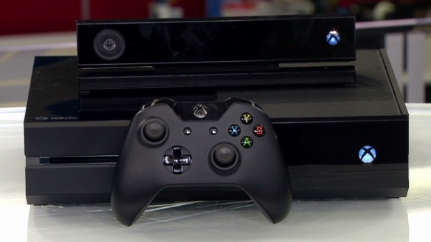 131119211946-t-xbox-one-review-00021229-620x348