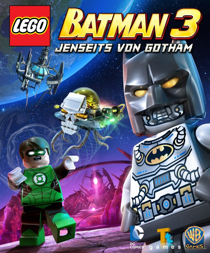LEGO_Batman_3_Artwork