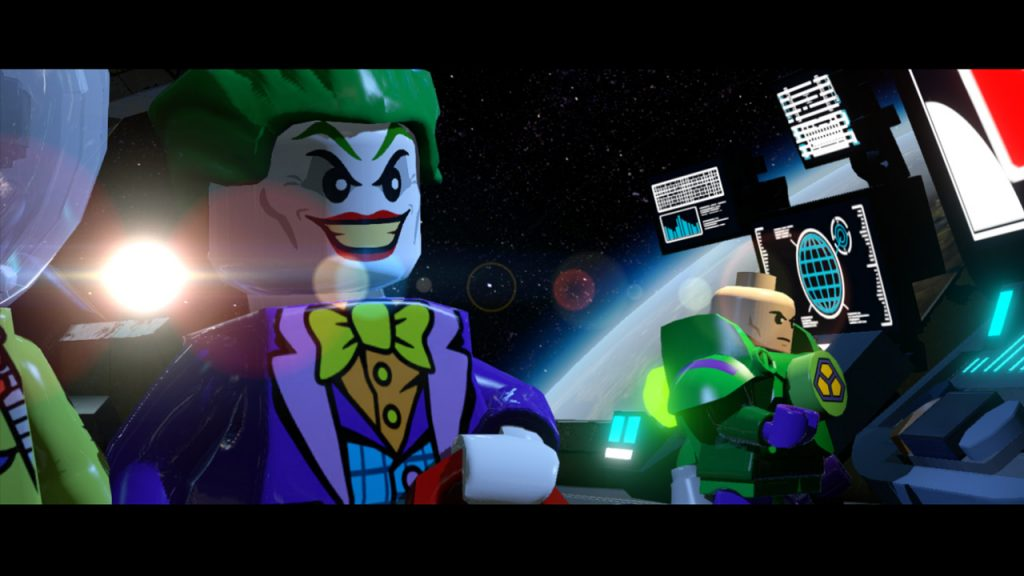 140527_LEGO_Batman_3_Joker_LexLuthor