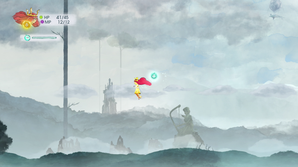 Child of Light CK Screen 1