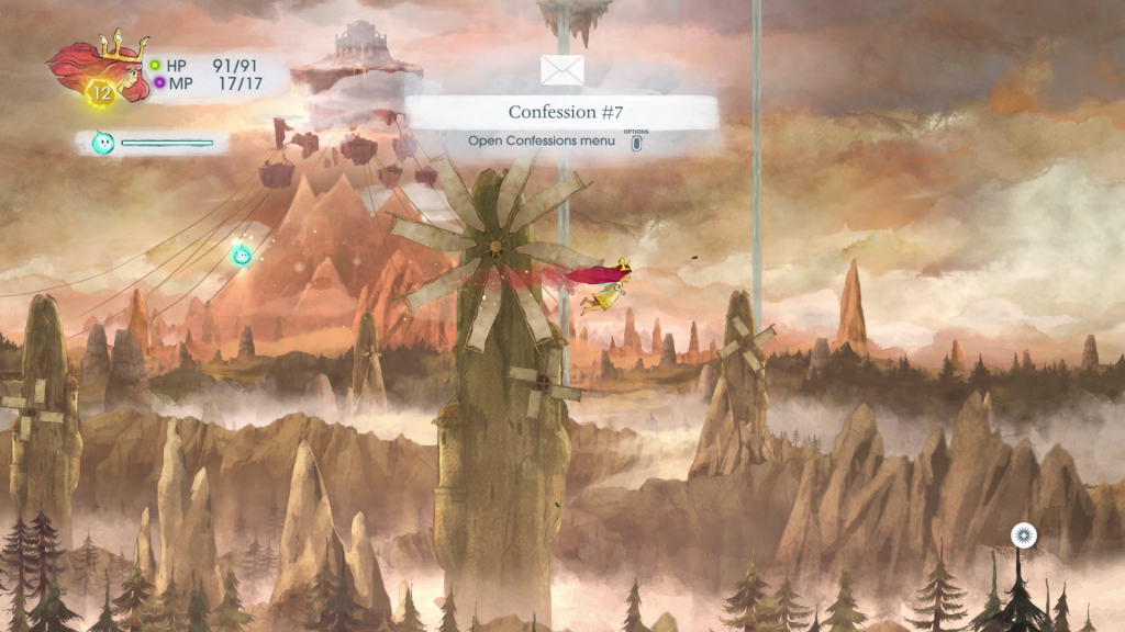 Child of Light CK Screen 4