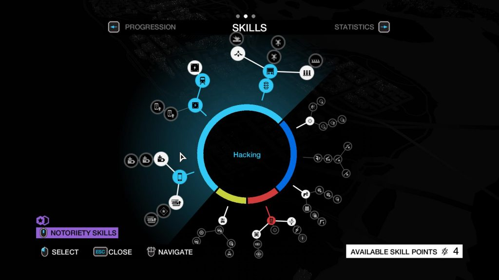 watch_dogs 2014-05-24 15-13-57-08