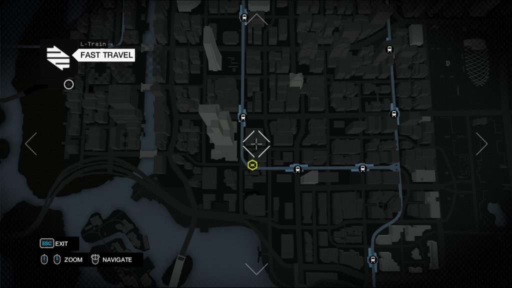 watch_dogs 2014-05-25 18-07-35-33