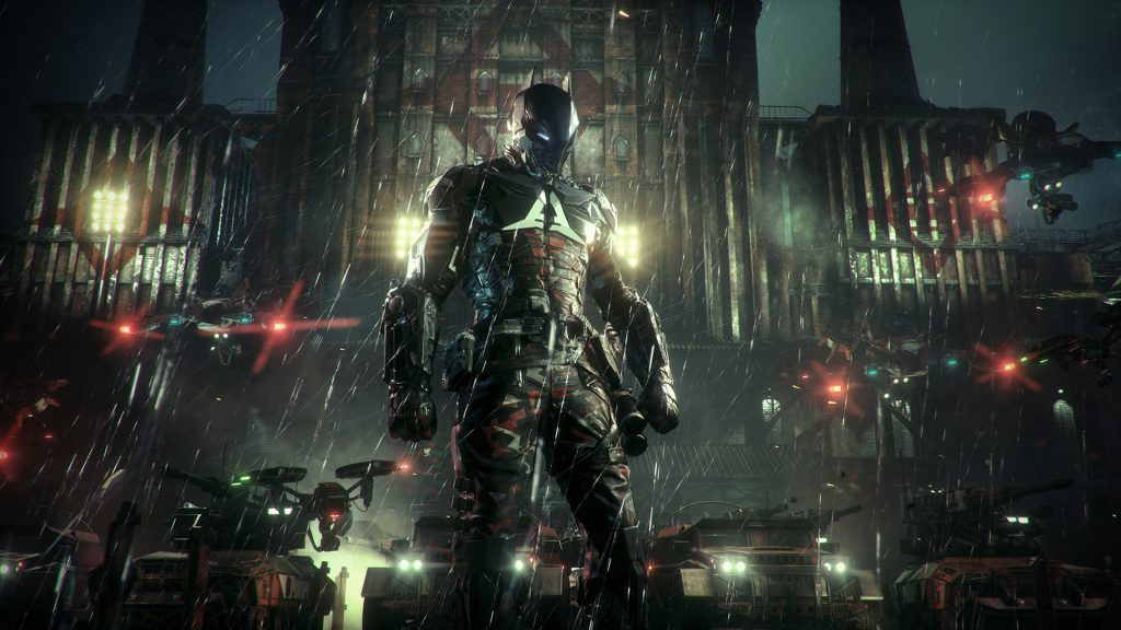 140603_Batman_Arkham_Knight_4