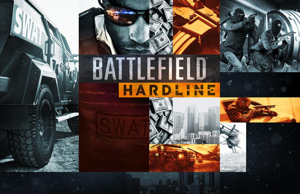 BF-Hardline-Key-Art-EA