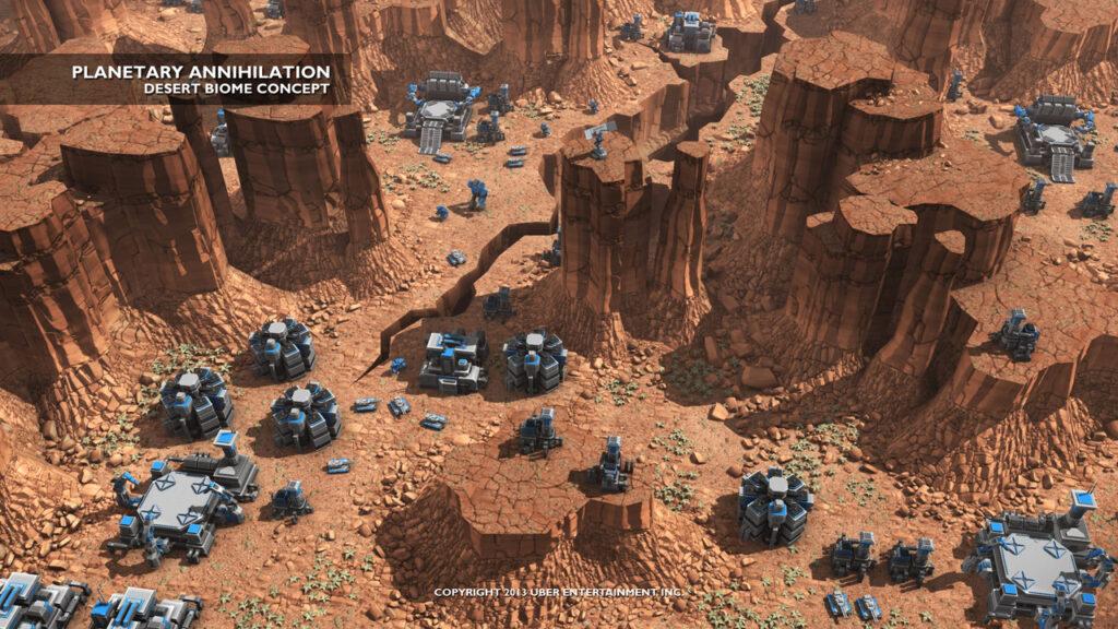 Planetary-Annihilation-9